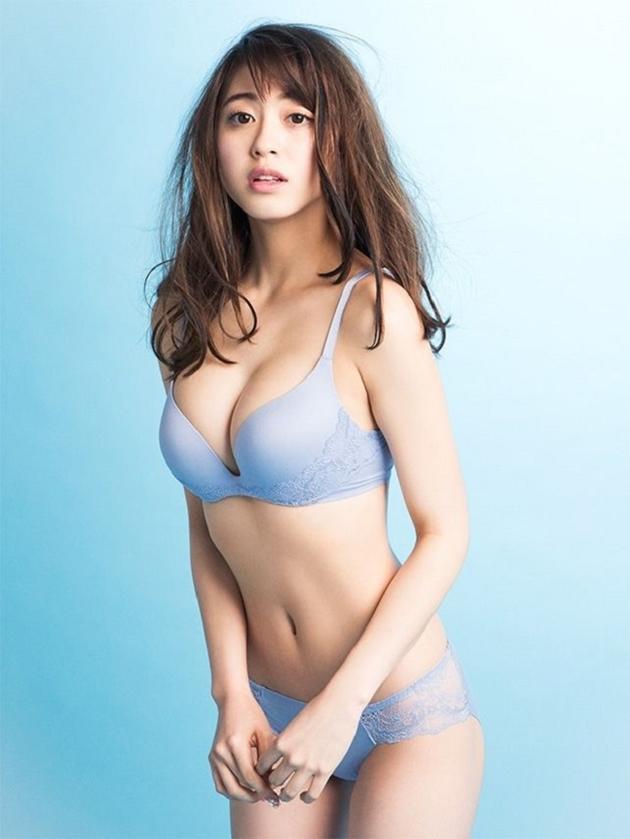 okawa-ai7-1507723049-widt