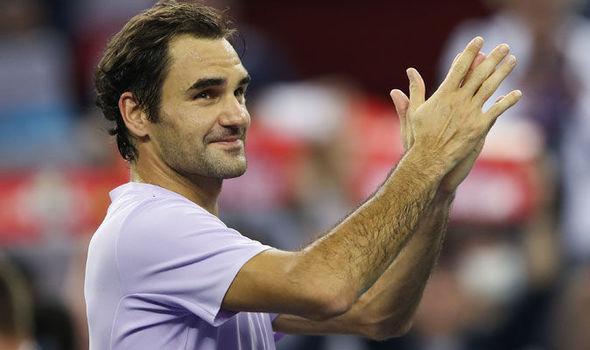 Roger-Federer-866032