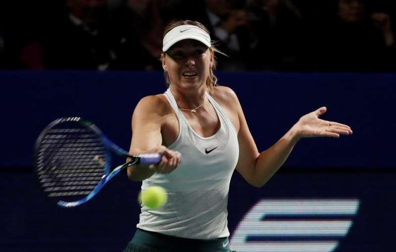 2017-10-17t215534z_1_lynxmped9g21c_rtroptp_4_tennis-moscow-women-800