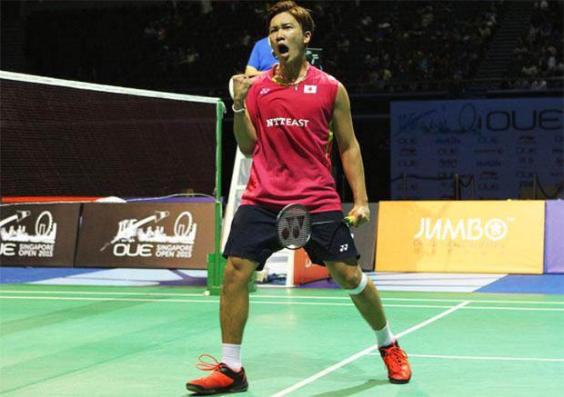 07-13-2017-badminton-news-kento-momota