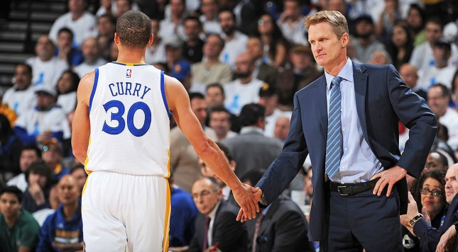 Kerr-Curry-hands-645x356