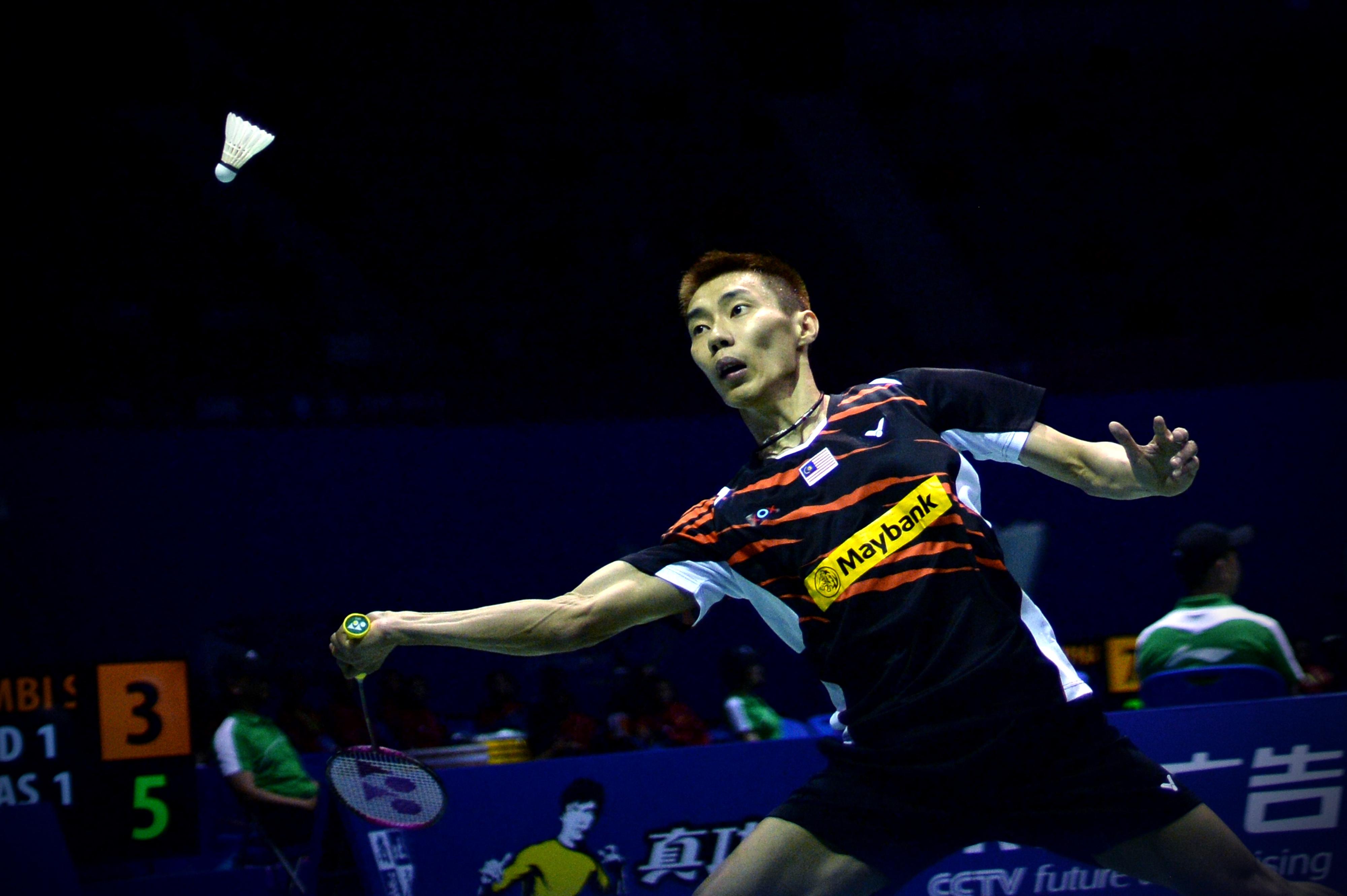 lee_chong_wei-sudirman_cup_badminton-120515-afp