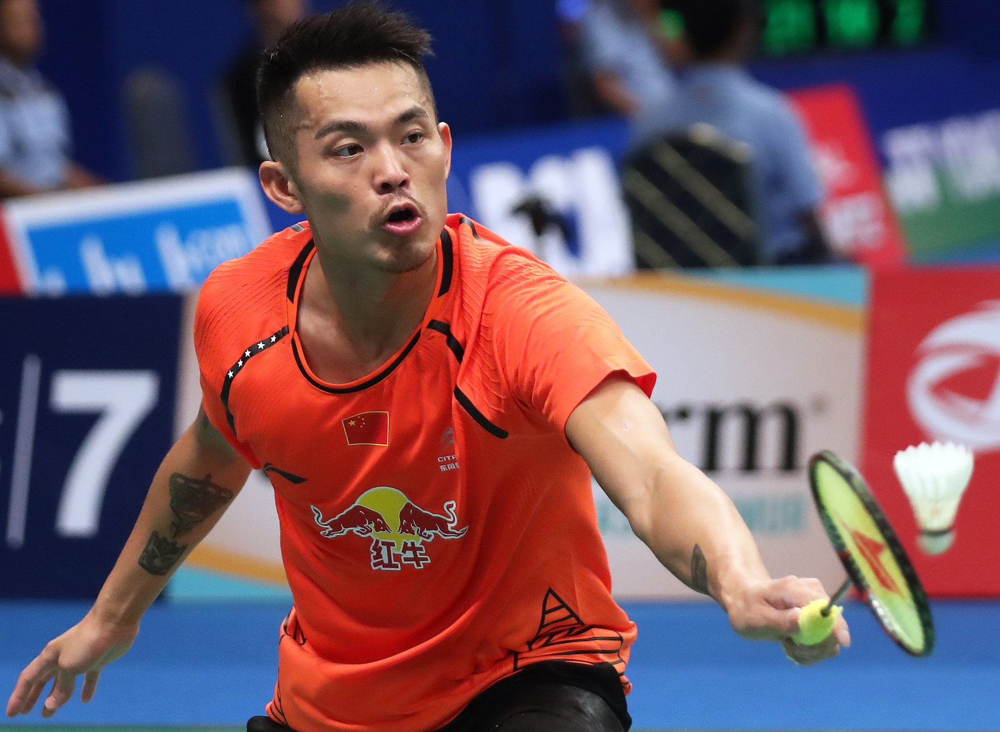 Indonesia-Open-2017-Day-3-Lin-Dan-China
