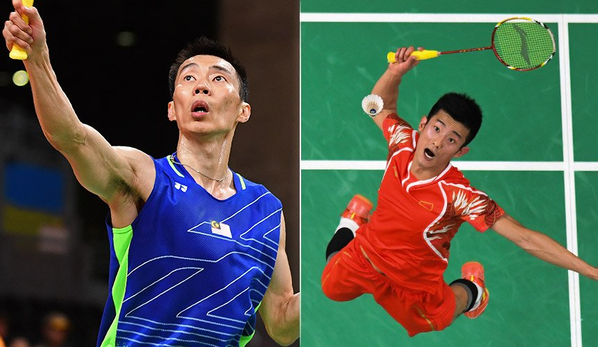 lee-chong-wei-vs-chen-long1
