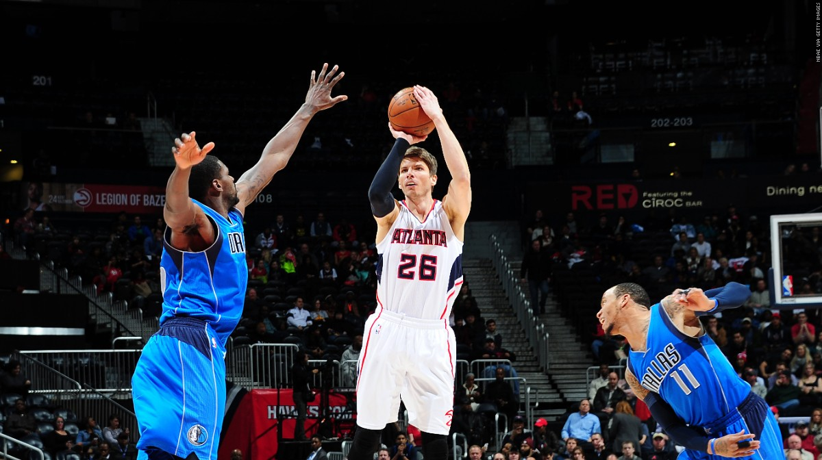 150225215143-0225-kyle-korver-three.1200x672