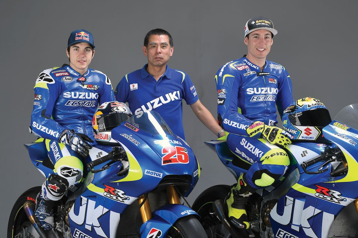 2016-team-suzuki-ecstar-motogp-interview-7