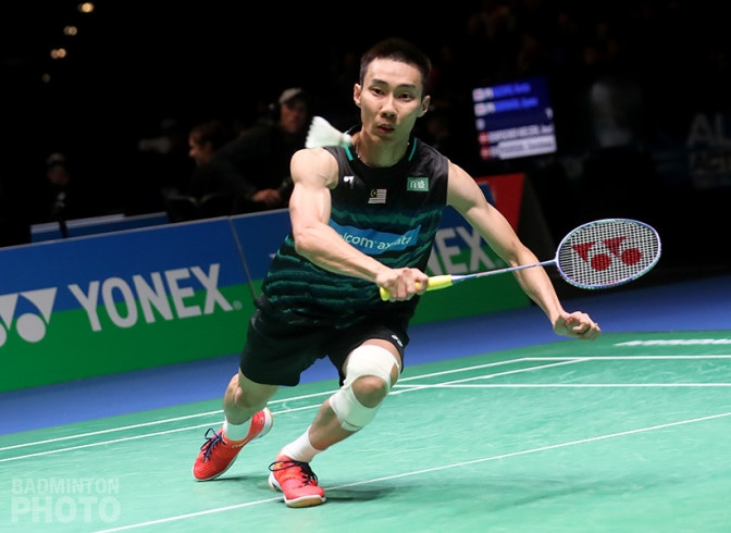 lee-chong-wei-vs-shi-yuqi