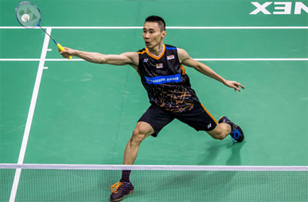 12-10-2017-badminton-news-lee-chong-wei