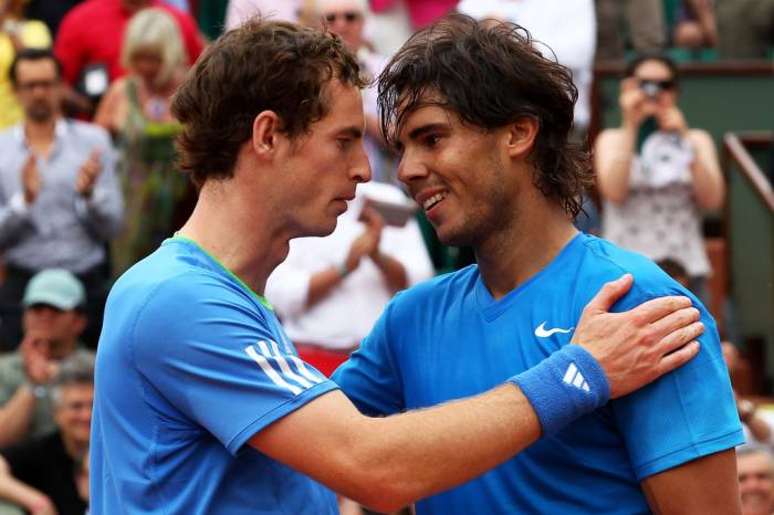 rafael-nadal-congratulates-andy-murray-on-becoming-no1-pic-inside