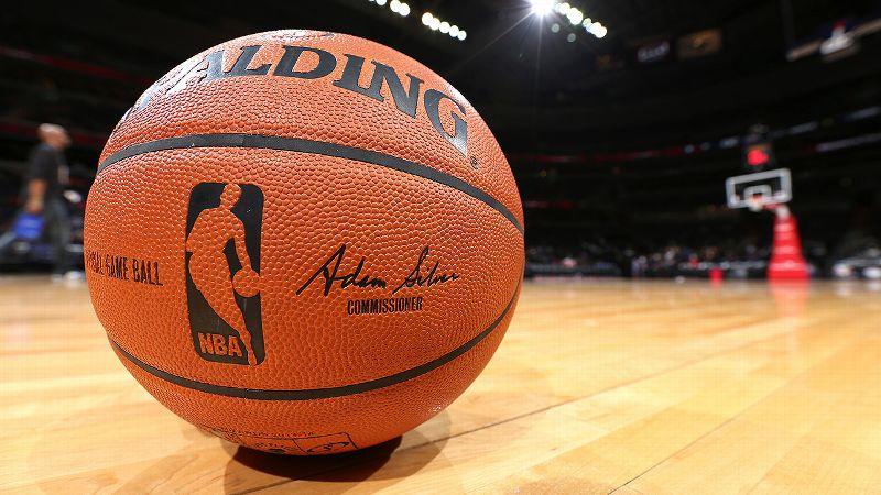 espnw_g_NBA_ball_d1_800x4