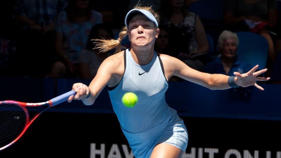 tennis-aus-hopman_6de291a0-ee05-11e7-ba01-0264b08f54bd