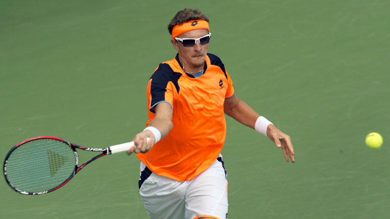 denis-istomin-us-open-tennis_2997438