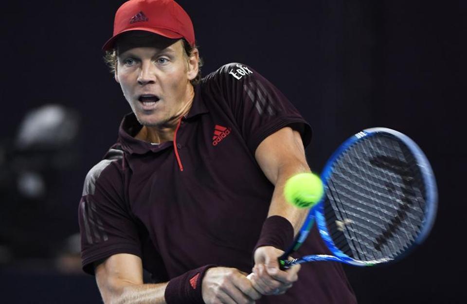 tennis-wta-atp-chn_8a4fd4d8-ee2d-11e7-ad70-11504944e689