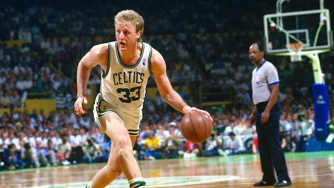 Larry-Bird-STACK
