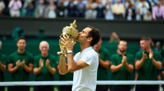 Federer-champ-Wimbledon-2017-540x300
