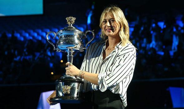 Australian-Open-2018-Draw-Maria-Sharapova-Craig-Tiley-1190632