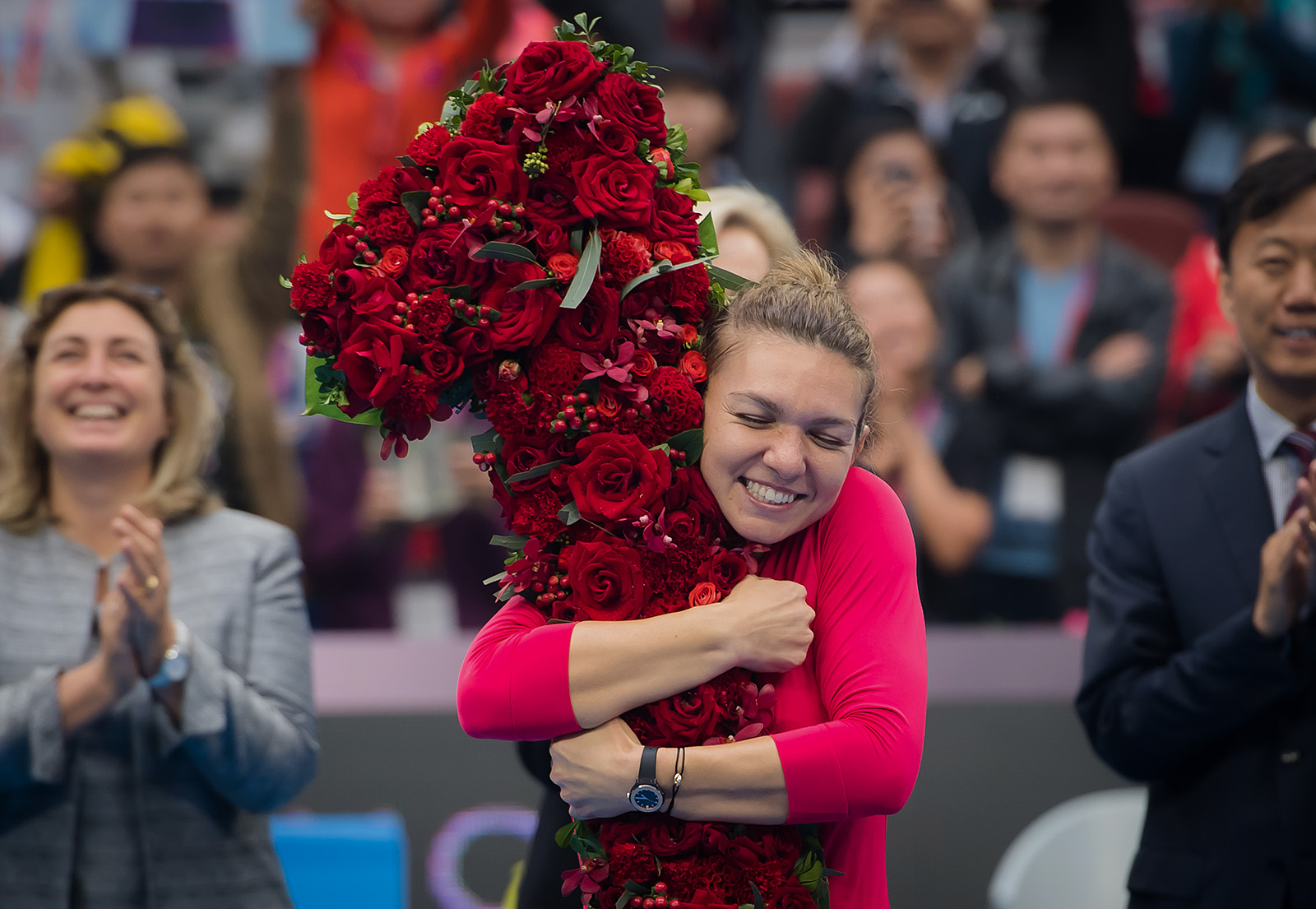 Simona_Halep_-_2017_China