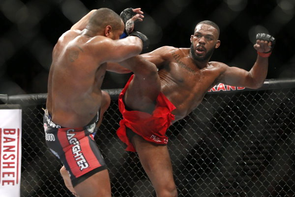 233_Jon_Jones_vs_Daniel_Cormier.0.0