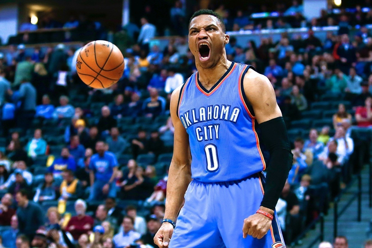 russell-westbrook-3