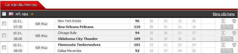 NBA-10
