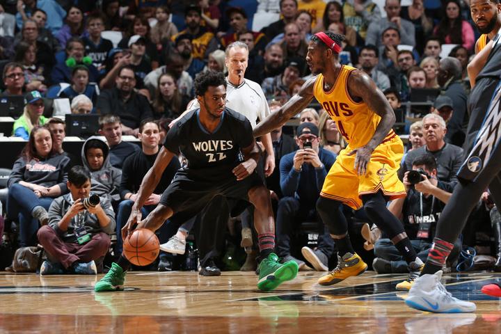 NBA-3