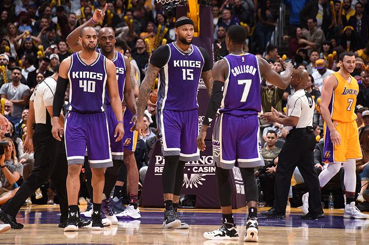 NBA-5