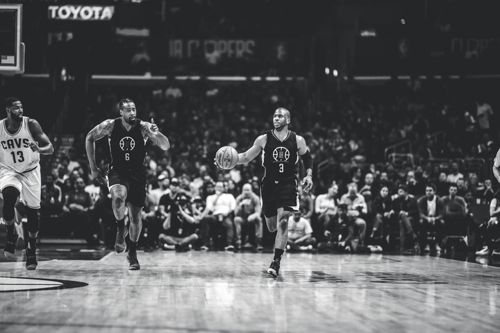 NBA-19-03-2017-03