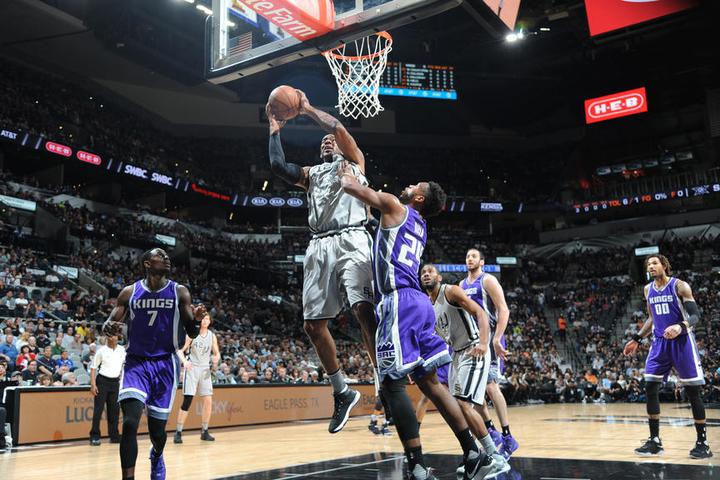 NBA-20-03-17-04