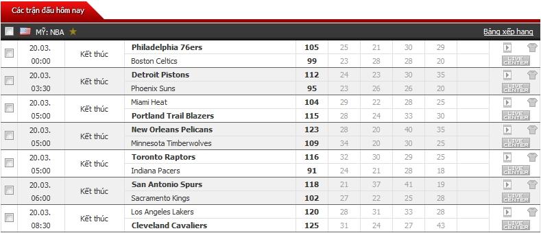NBA-20-03-17-10