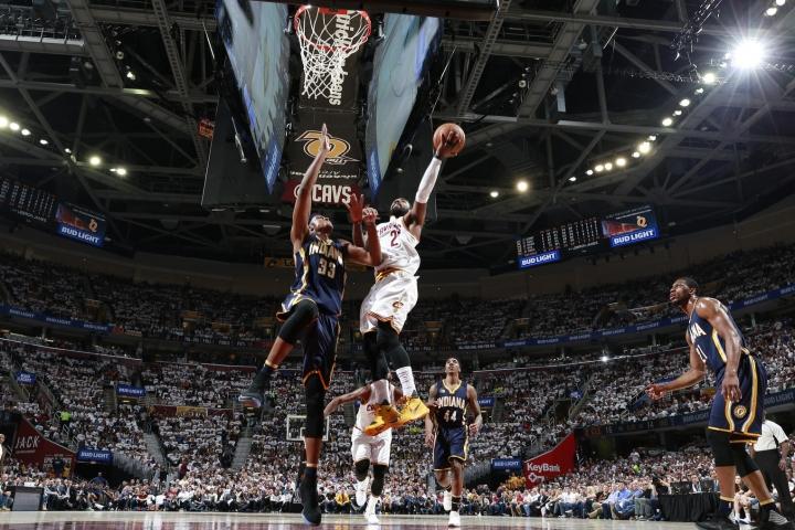 NBA-18-04-02