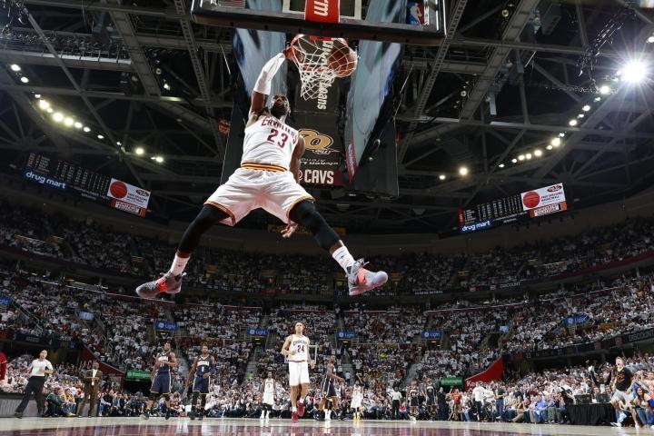 NBA-18-04-03