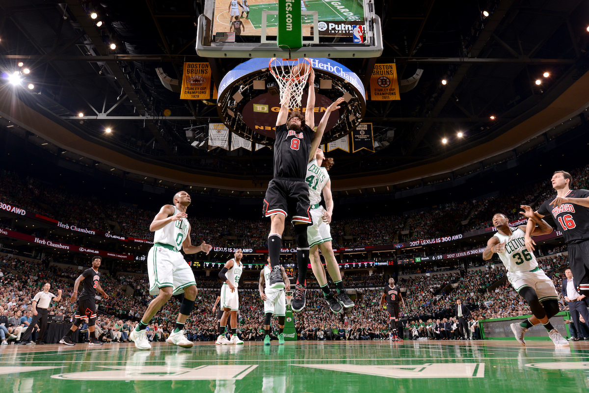 NBA-19-04-01