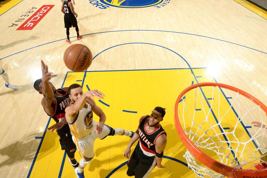 NBA-20-04-01