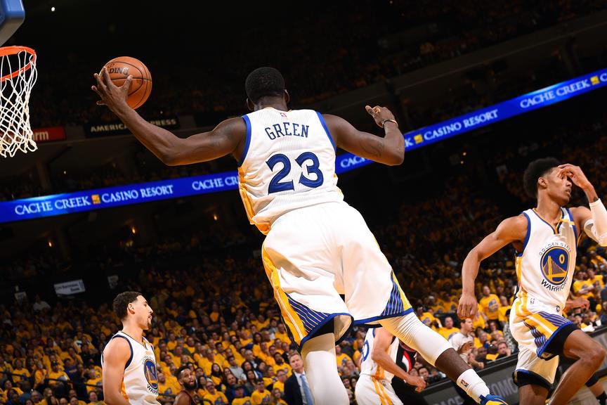 NBA-20-04-02