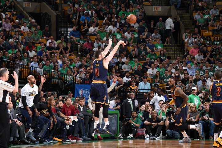 NBA-18-05-02