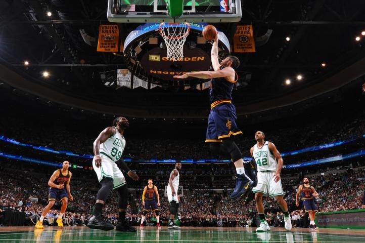 NBA-18-05-03