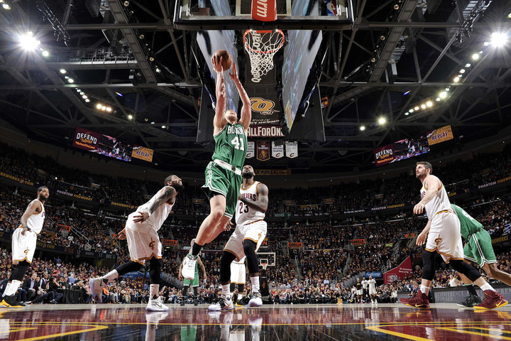 NBA-24-05-01