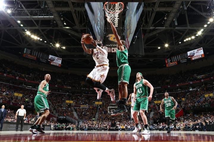 NBA-24-05-03