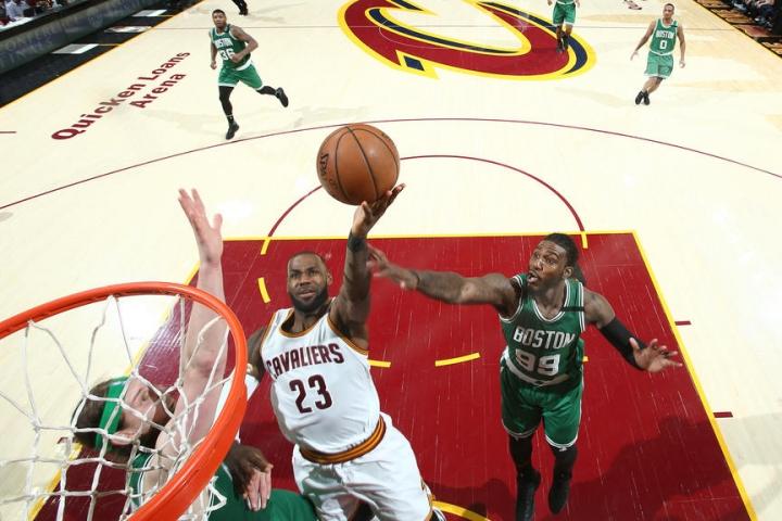 NBA-24-05-04