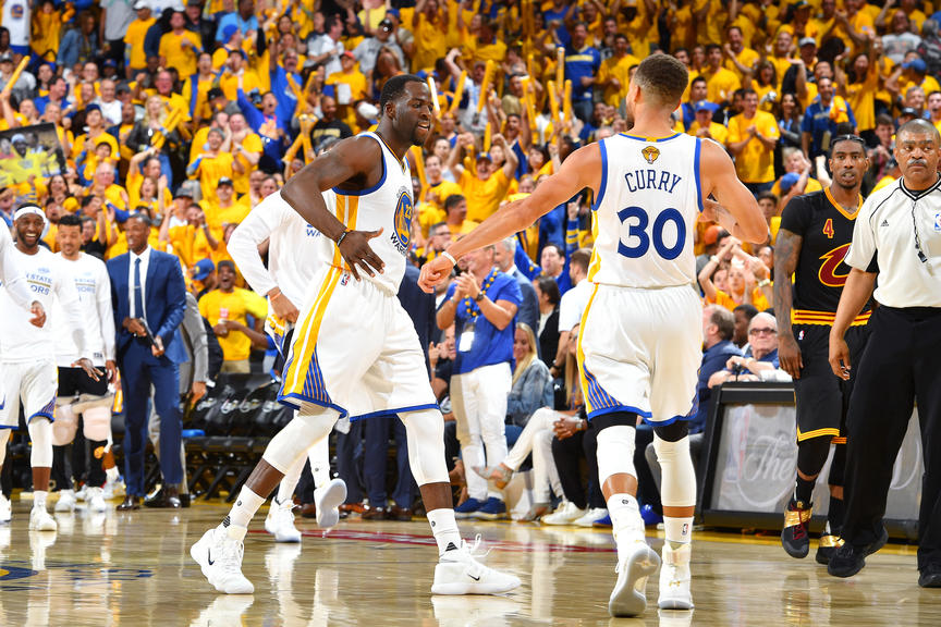 NBA-Final-2017-G2-02