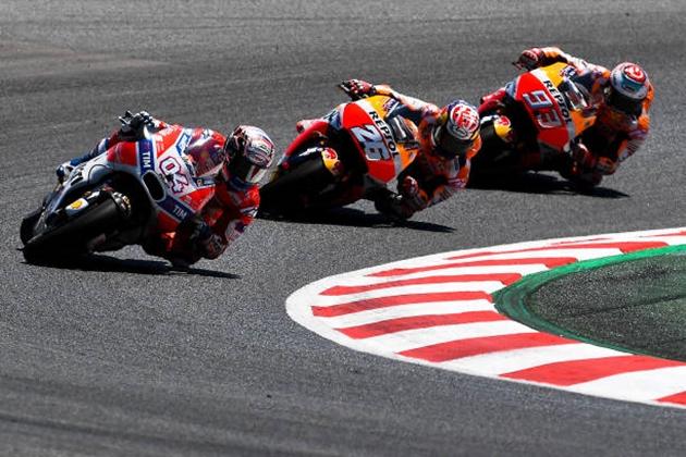 Catalan-GP-2017-05