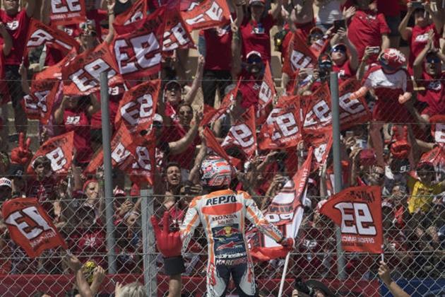 Catalan-GP-2017-11