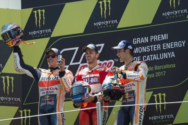 Catalan-GP-2017-12