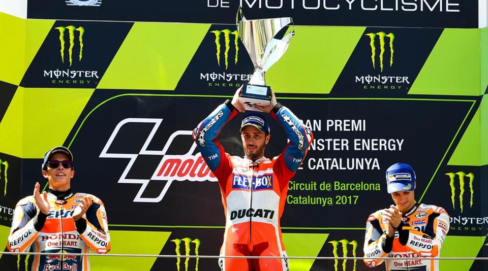 Catalan-GP-2017-15