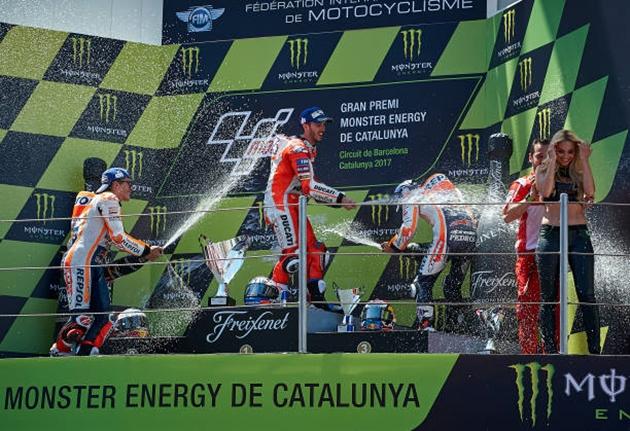 Catalan-GP-2017-17