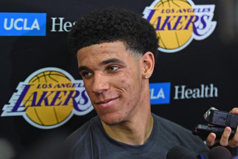 Lonzo-Ball-Lakers-1