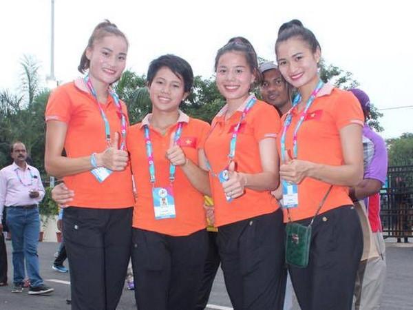 Viet-Nam-DK-1