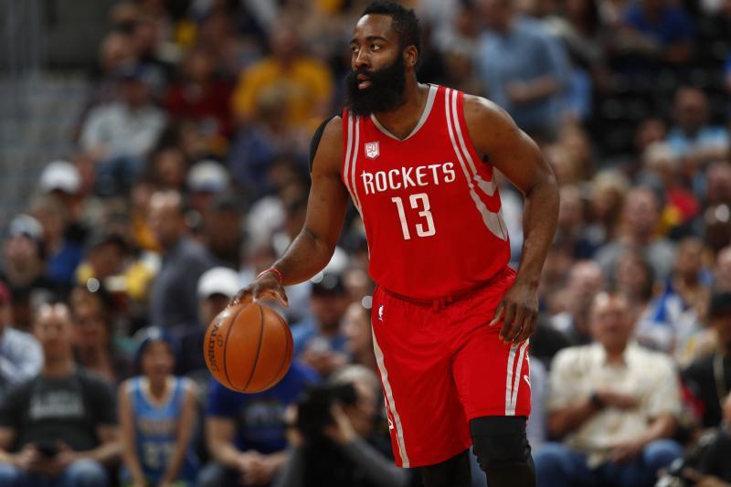 James-Harden-NBA-1