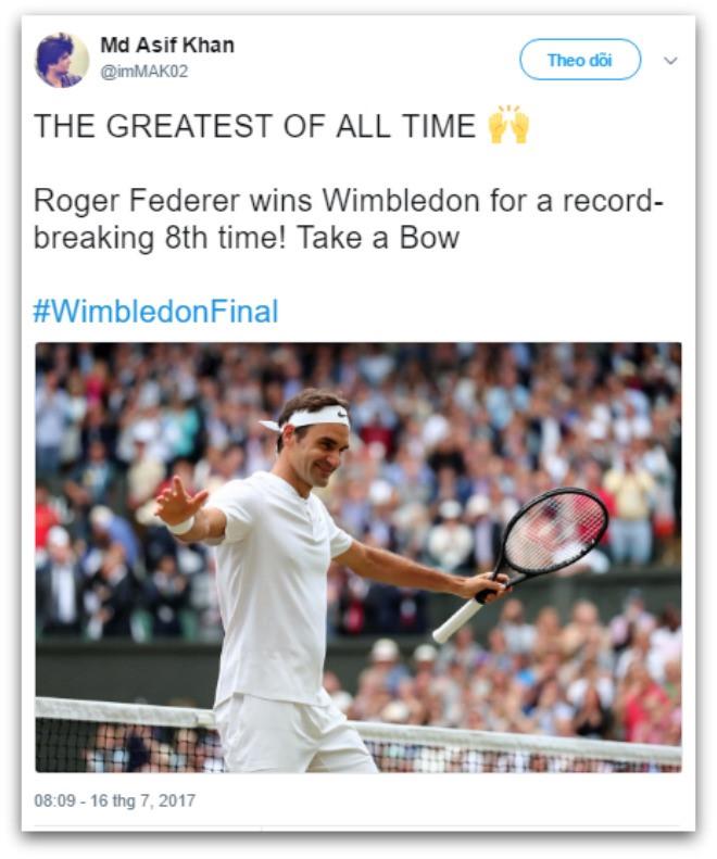 Wimbledon-Federer-1