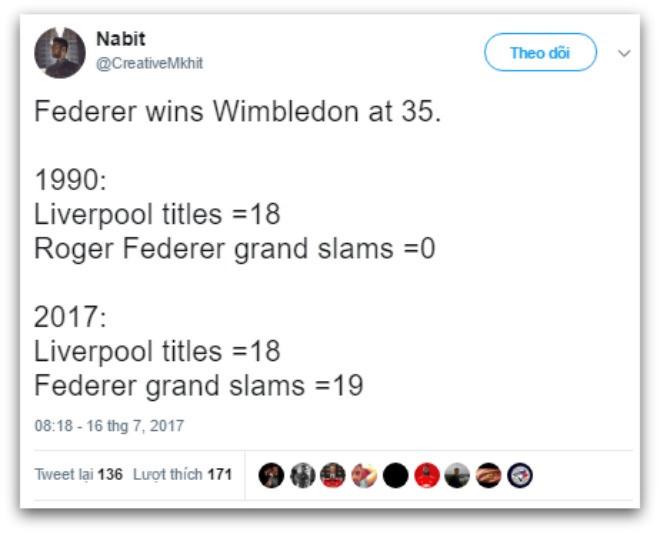 Wimbledon-Federer-2